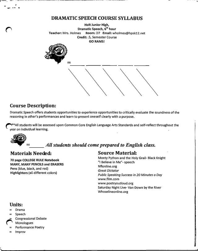 dramatic speech syllabus_Page_1